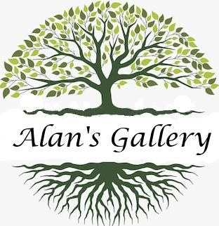 Alan's Gallery